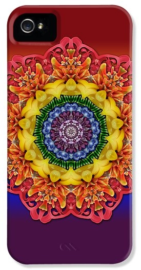 Karen Hochman Brown - #LoveWins Print