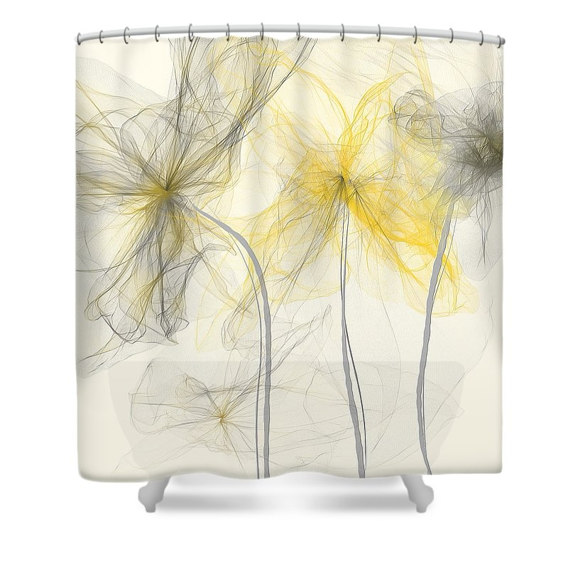 Design Your Own Custom Shower Curtains Print On Demand Shower Curtains