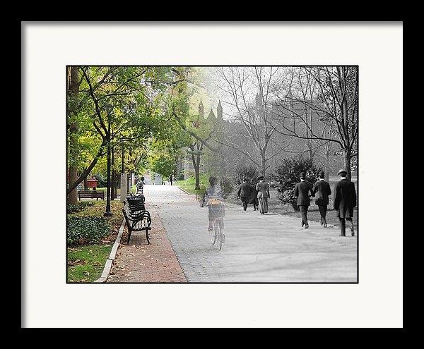 Eric Nagy - University of Pennsylvani... Print