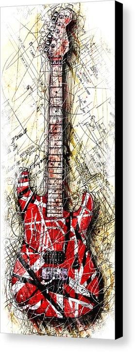 Gary Bodnar - Eddie