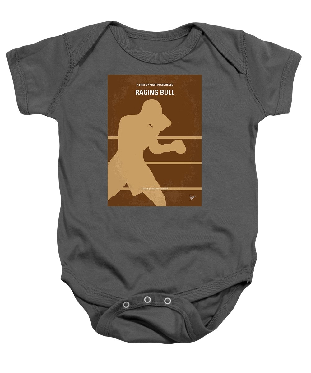 Design your own t shirt infant - We Sent It As A Gift To A Friend And There Was Nothing Indicating It Was From Us And Pixels Com Wouldn T Give Option For Gift Note Which Made It