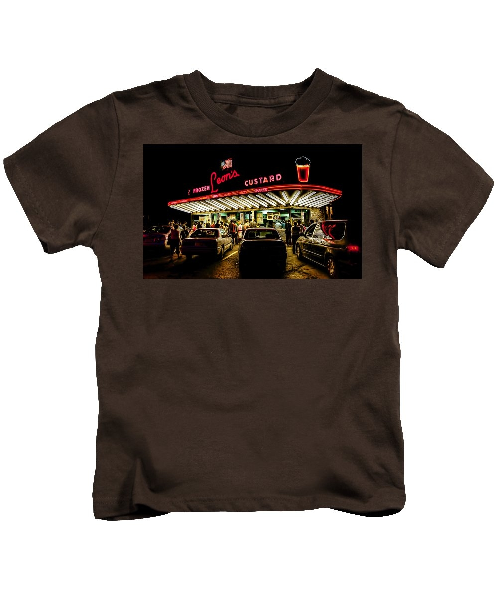 Design your t shirt and sell -  I Had To Return This Because Of The Size I Reordered It And The New One Is Great Can You Please Let Me Know When The Return Will Be Processed