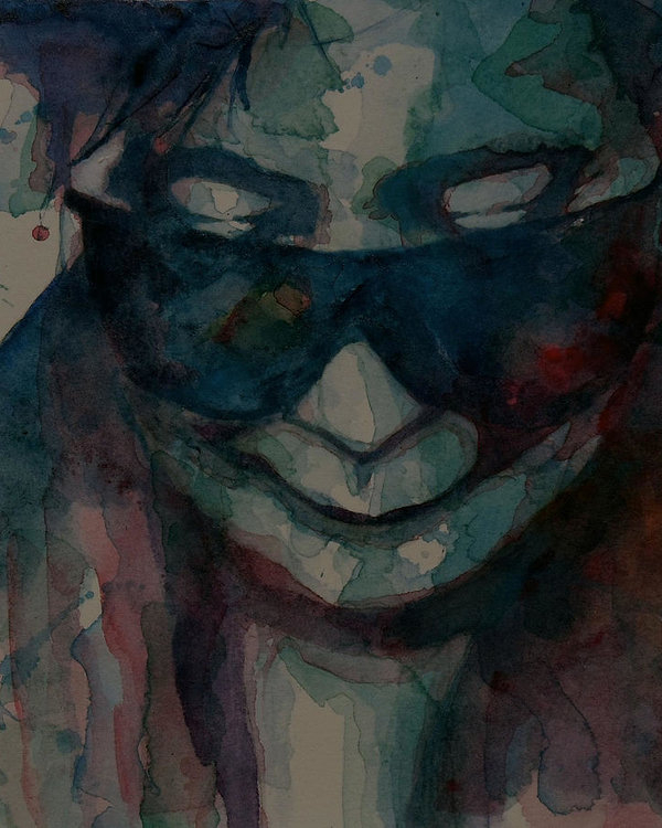 Paul Lovering - I Don't Know Why