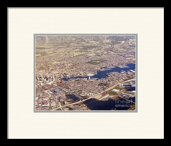 Bonita Fine Art - Baltimore Maryland