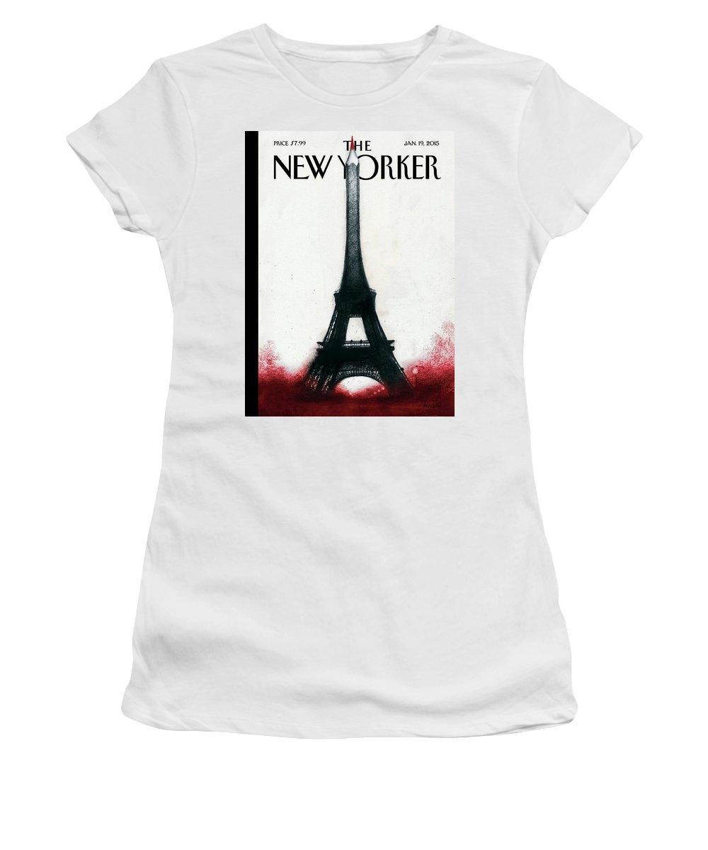 Design Your Own Custom T-Shirts | Print-On-Demand T-Shirts