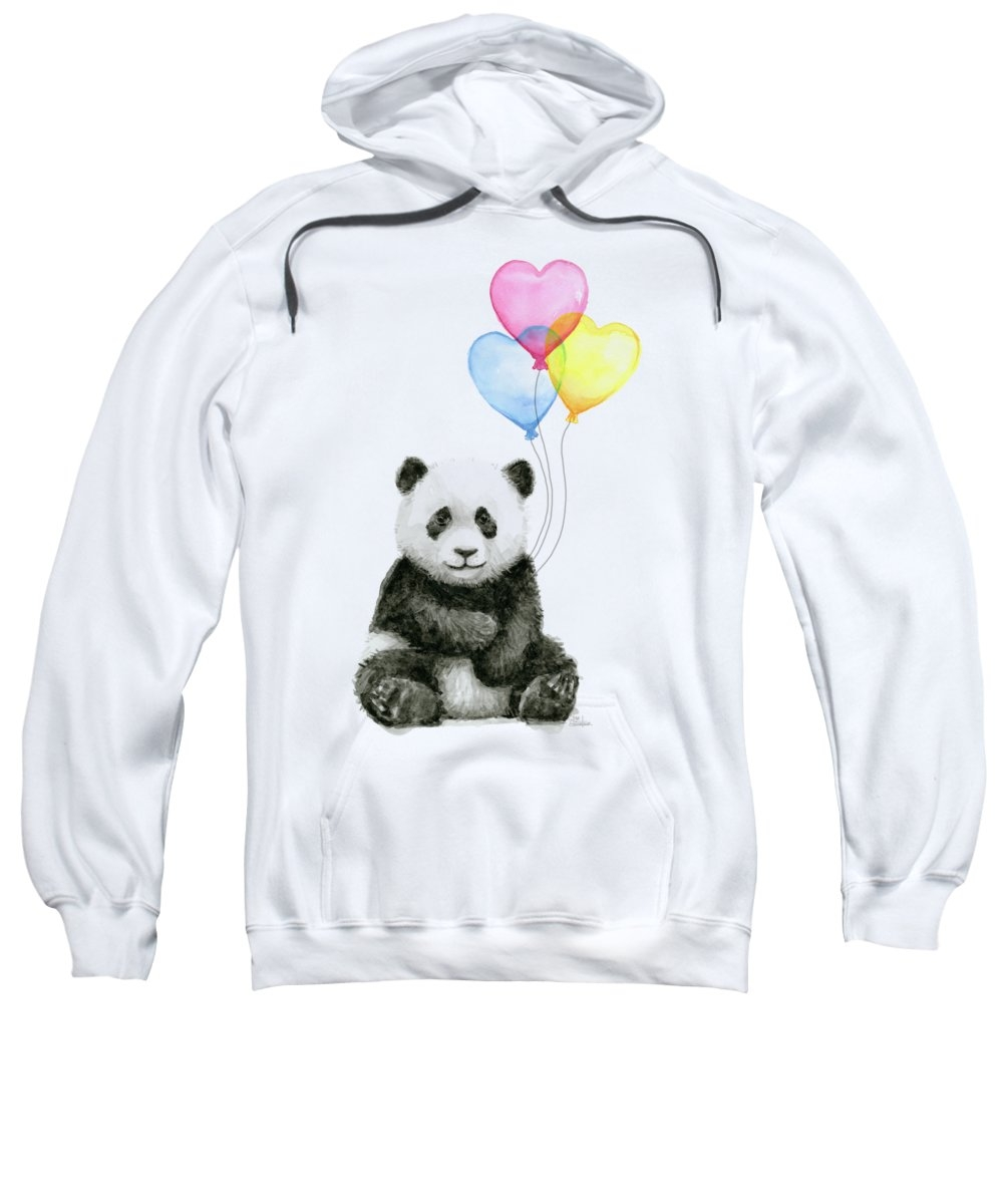 Design your own custom hooded sweatshirts print on for Design your own shirts and hoodies