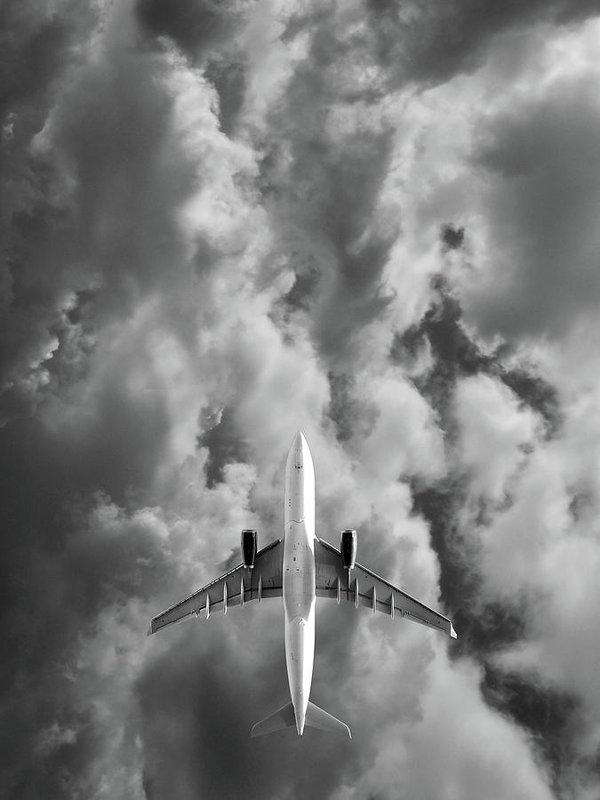Mark Rogan - Destination Unknown