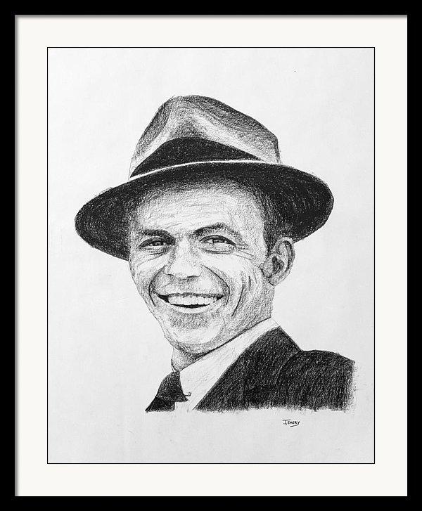 John Emery - Sinatra