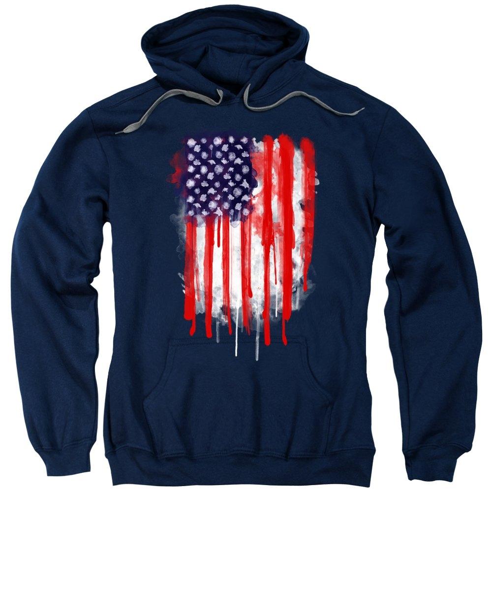 Design Your Own Custom Hooded Sweatshirts