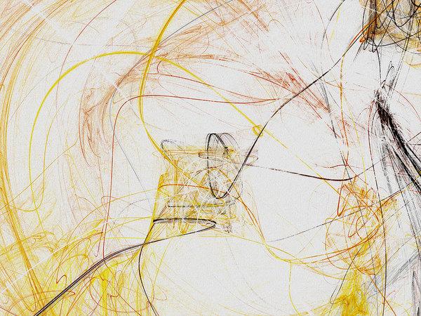 Sir Josef - Social Critic -  Maha Art - I Like The Way You Move