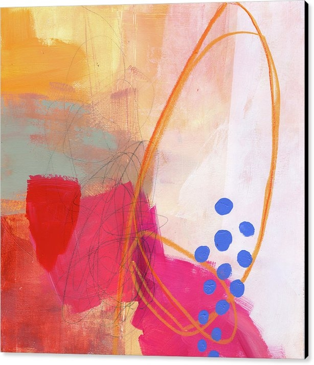 Jane Davies - Color, Pattern, Line #2