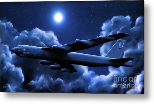 Dave Luebbert - By The Light Of The Blue Moon