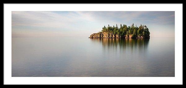 Matt Hammerstein - Lake Superior Serenity 2