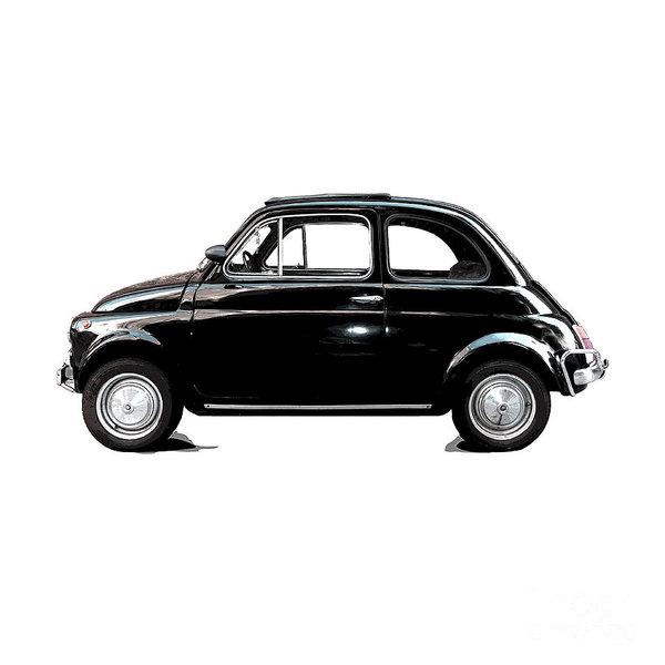 Steffi Louis - Dream Car