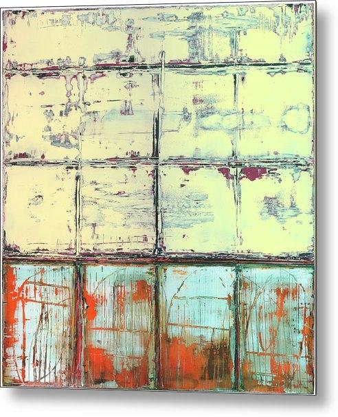 Harry Gruenert - Art Print Sierra 6