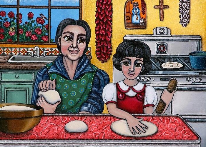 Gonzales Mexican Food Victoria Tx