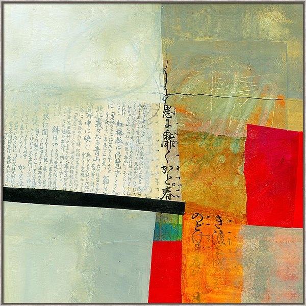 Jane Davies - Grid 1