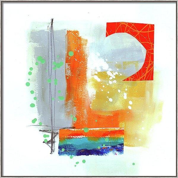 Jane Davies - Spare Parts#4