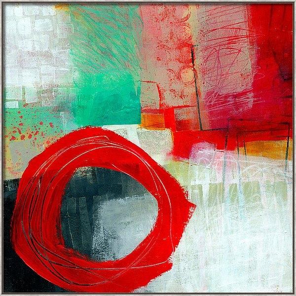 Jane Davies - Fresh Paint #6