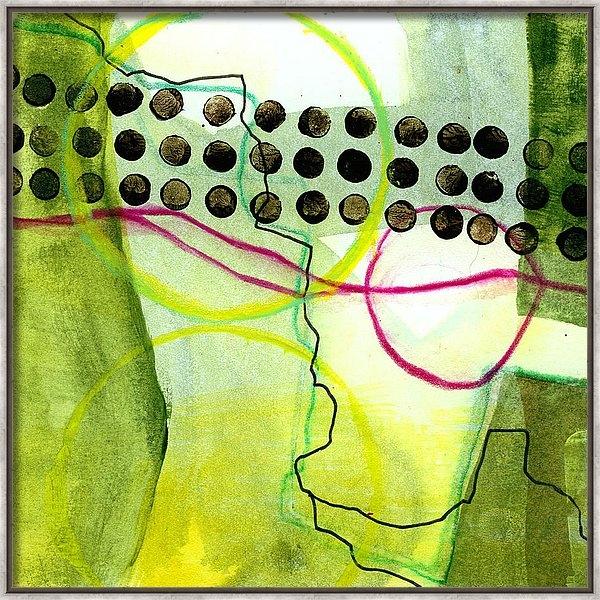 Jane Davies - Tidal 14