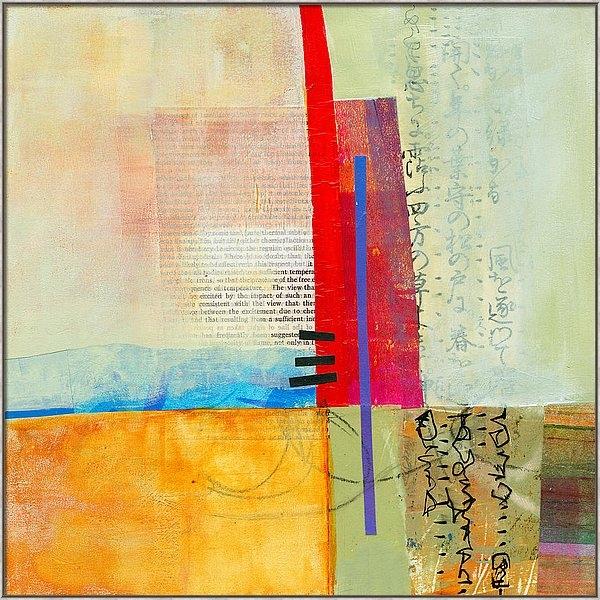 Jane Davies - Grid 3