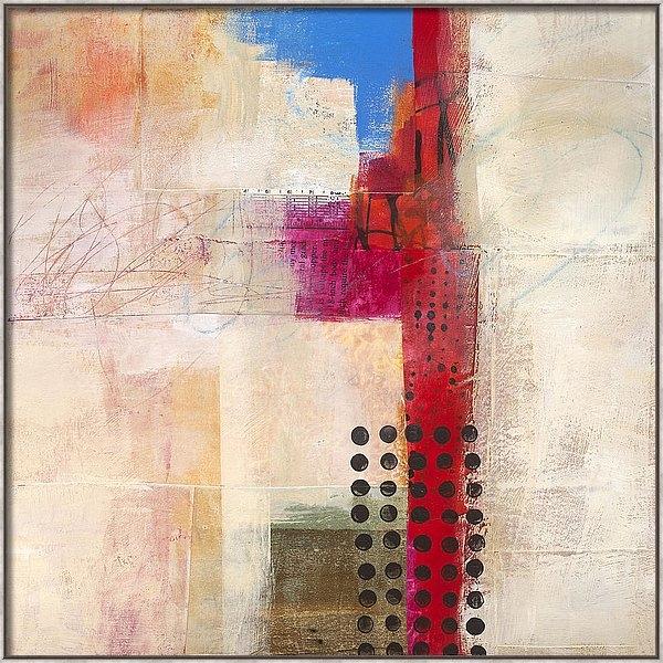 Jane Davies - Grid 9