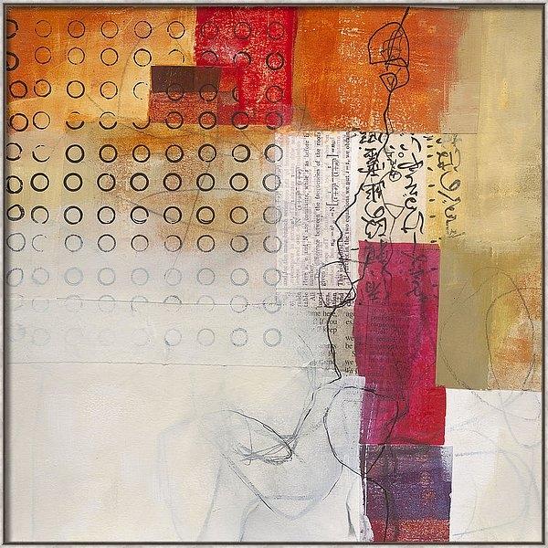 Jane Davies - Grid 10