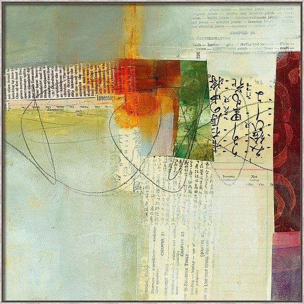Jane Davies - Grid 6
