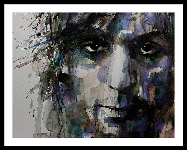 Paul Lovering - Syd Barrett