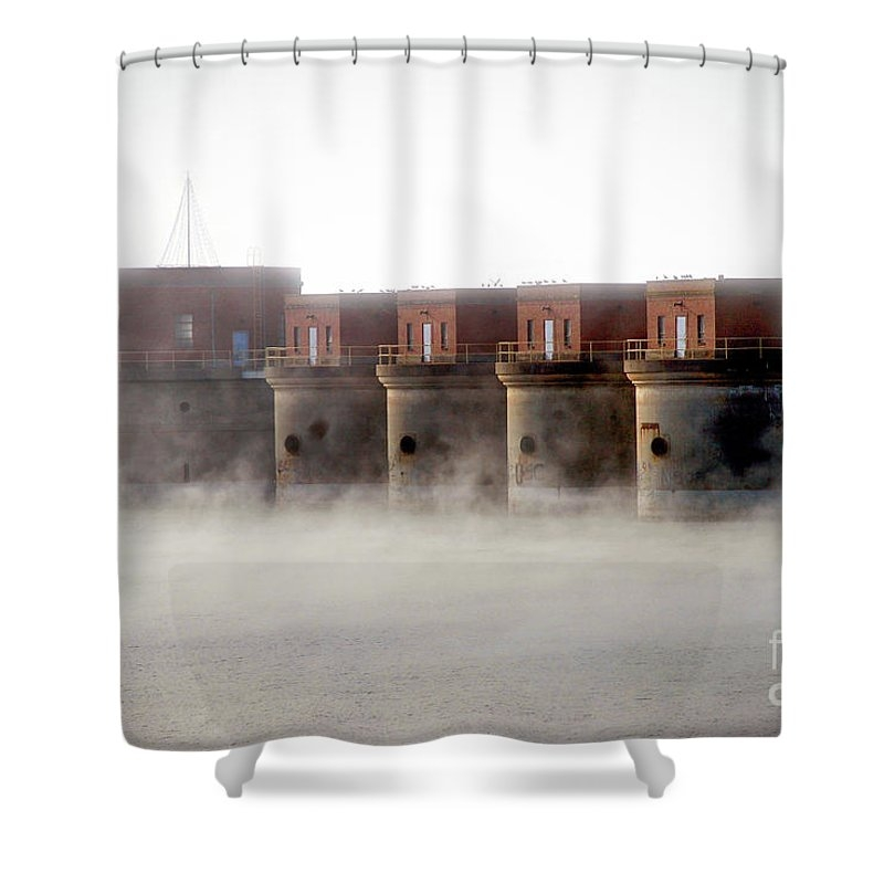 style pd sheer selections polyester curtains in pocket single shop blue panel curtain rod jareth shower