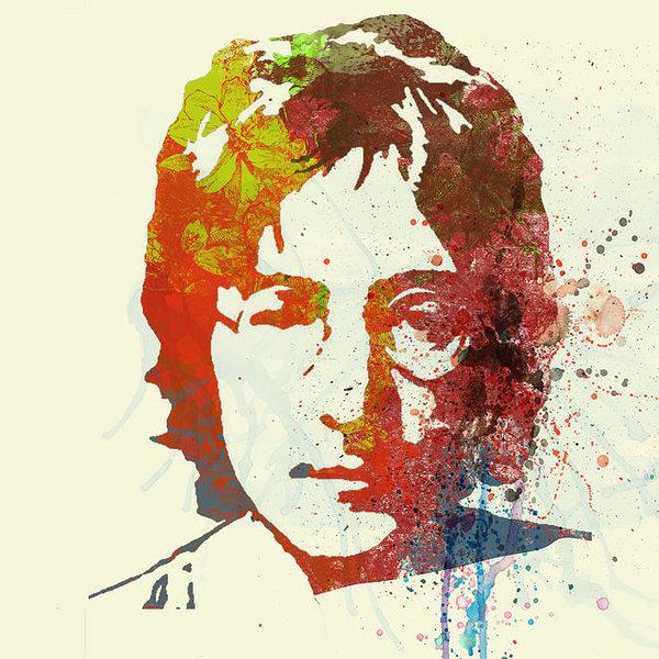 Naxart Studio - John Lennon