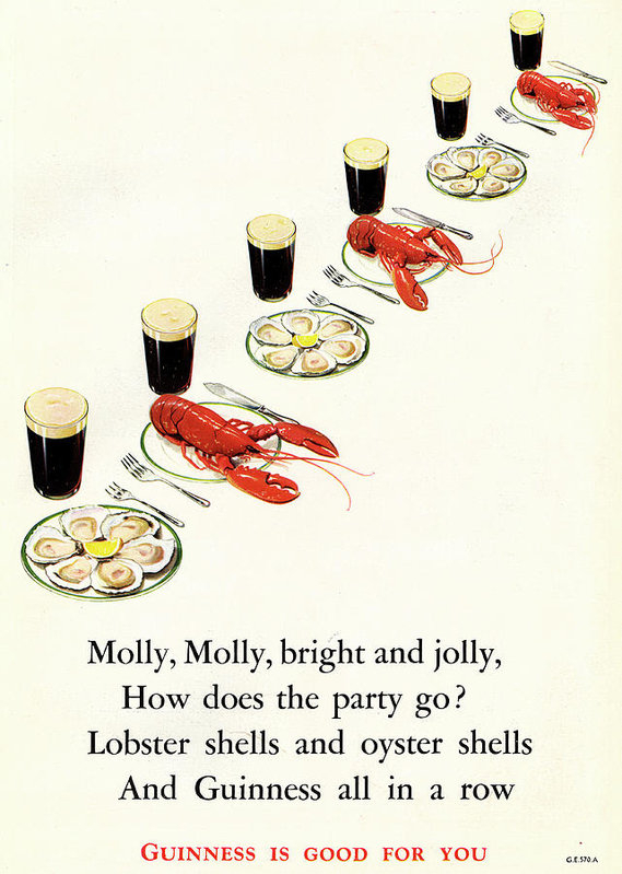 Illustrated London News Ltd/Mar -  Molly, Molly, Bright And  Jolly, How