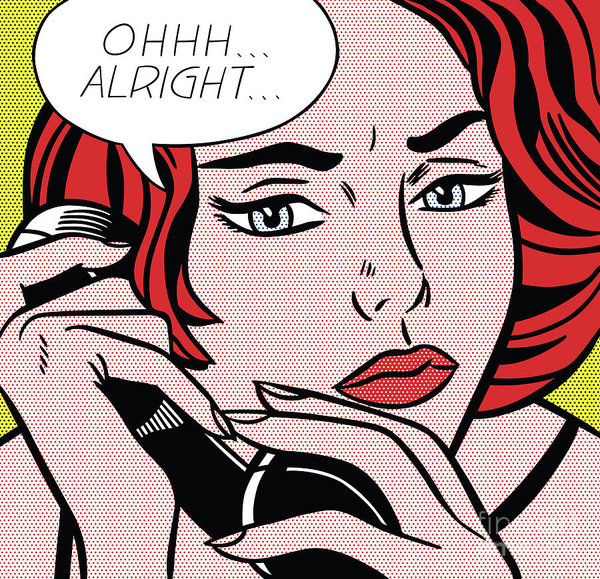 Bobbi Freelance - Ohhh...alright... 1964_1