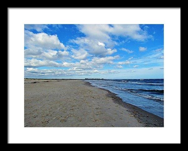 Cynthia Guinn - Holden Beach NC