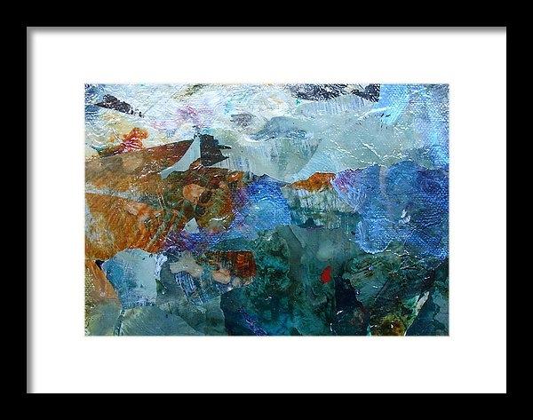 Dreamland by Mary Sullivan