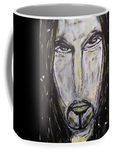 Robert Sijka - Artist Website Reviews