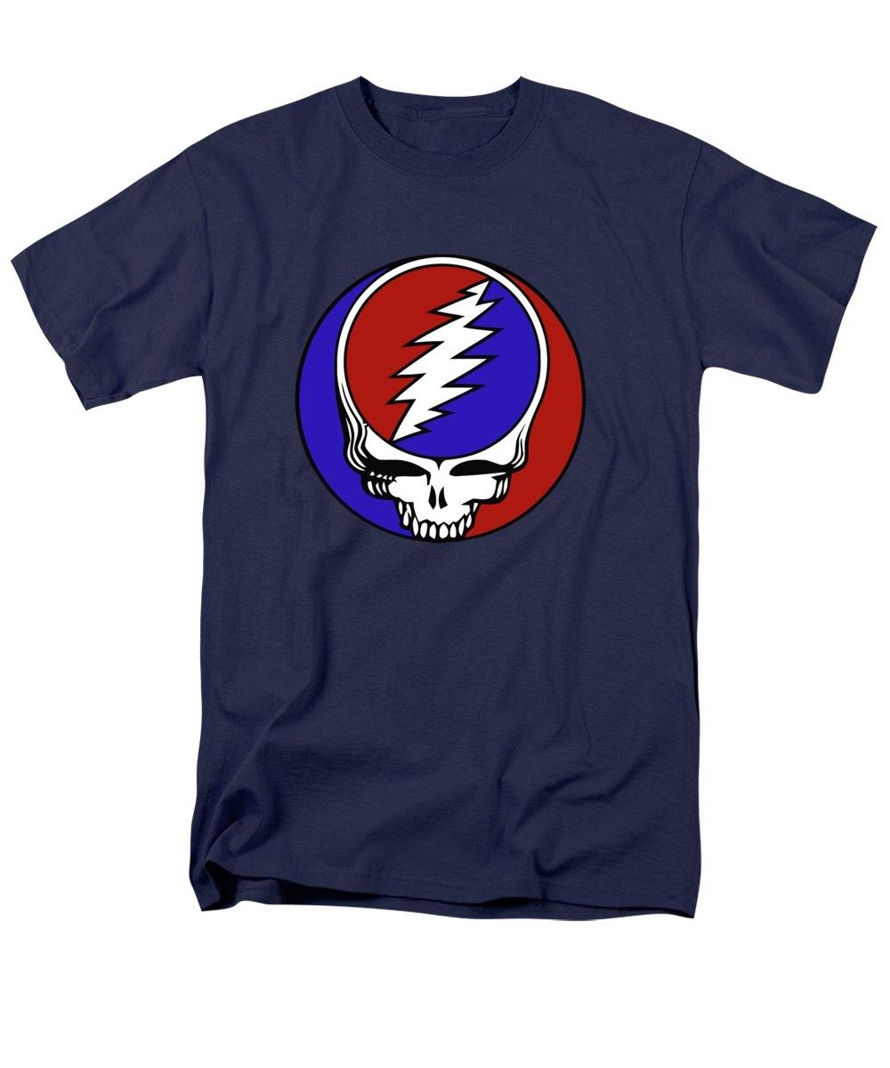 Design Your Own Custom T Shirts Print On Demand T Shirts
