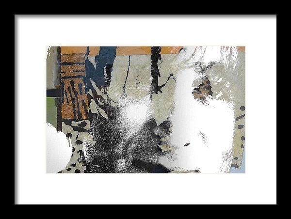 John Lennon - In My Life  by Paul Lovering