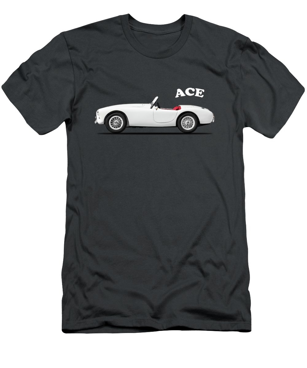 AC Ace 1959 T-Shirt