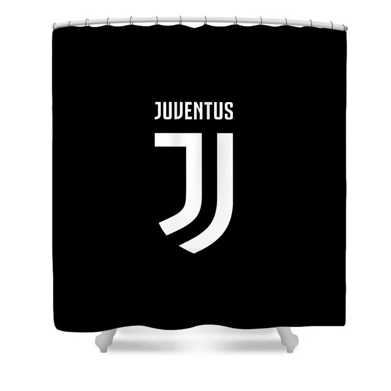 Juventus by Yogi Romance