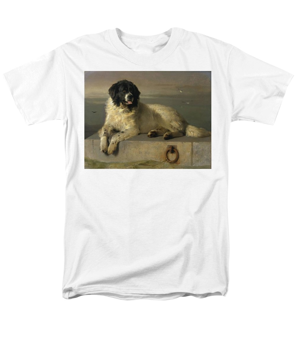 A Distinguished Member of the Humane Society T-Shirt