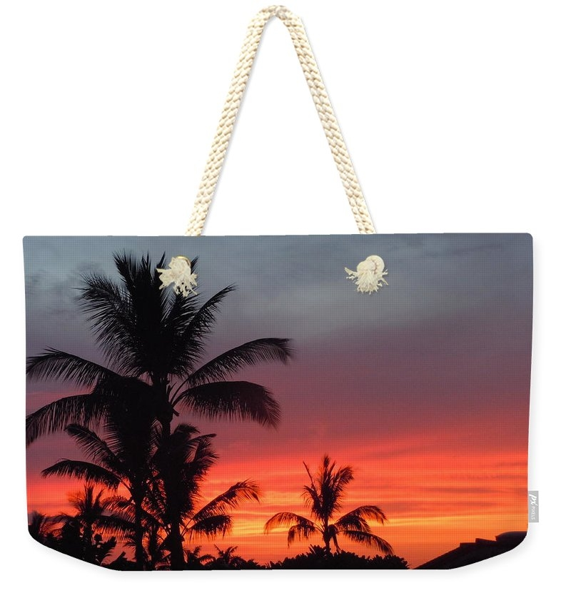 Maui Sunset by Stacy Kelley