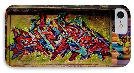 street art by Brent Kaire