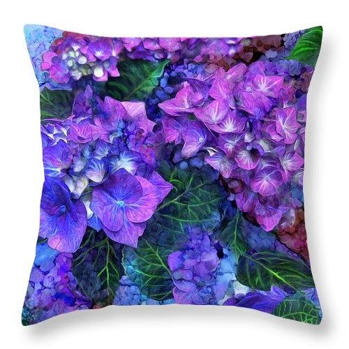 Design Your Own Custom Throw Pillows   Print-On-Demand Throw Pillows