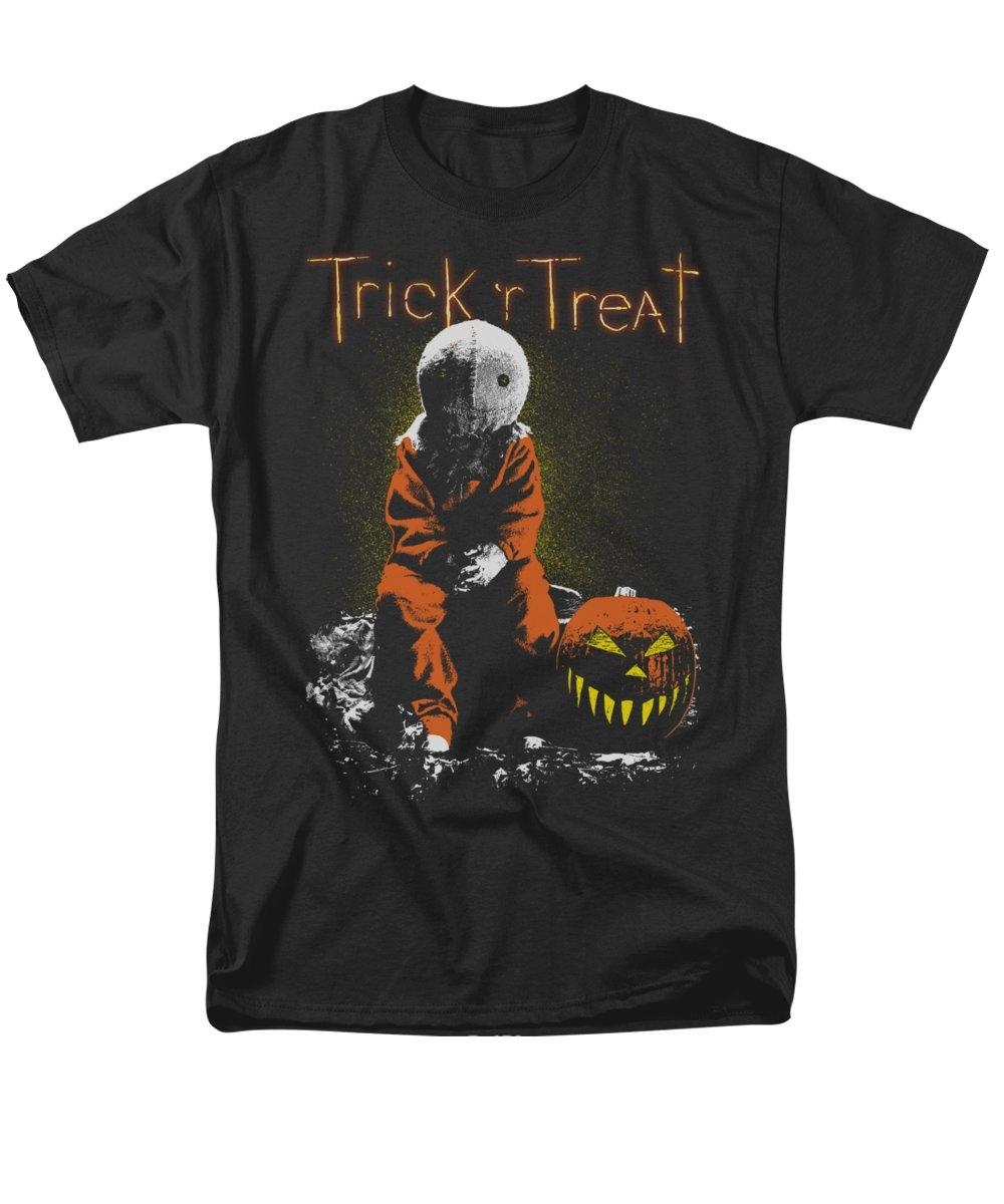Trick R Treat - Sitting Sam by Brand A