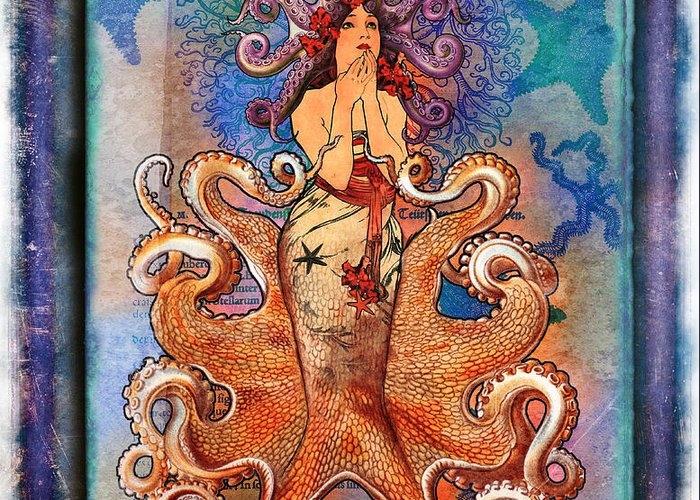Stella by MGL Meiklejohn Graphics Licensing
