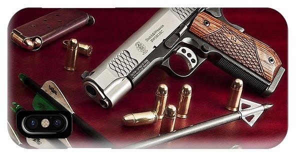 Bullets and Broadheads by Tom Mc Nemar