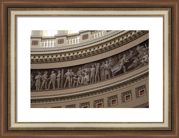 DC Photographer - Washington DC - US Capito... Print
