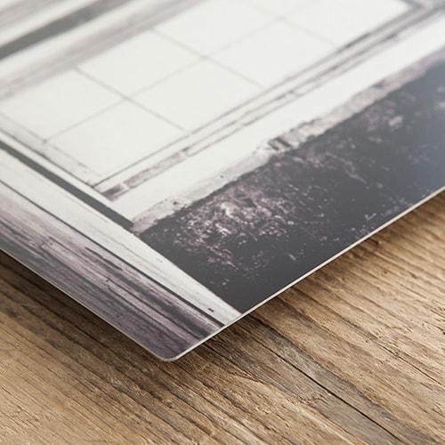 create your own custom metal prints print on demand metal art