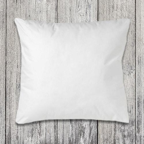 Design Your Own Custom Throw Pillows | Print-On-Demand Throw Pillows